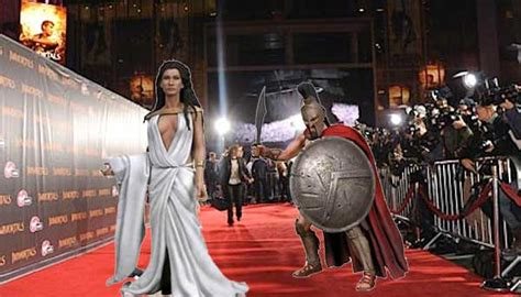 love themes in greek mythology island news the top greek god movies of hollywood