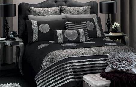 black and silver bedroom ideas black and silver bedroom ideas 2012 decorating ideas pinterest silver bedroom