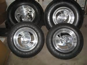 Tires And Wheels Pro M T Pro Wheels Tires Like New For Sale In Owosso