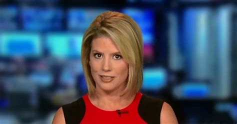 Home Design Shows Nyc by Fox News Stop Dehumanizing Fox News As Blonde Nymag