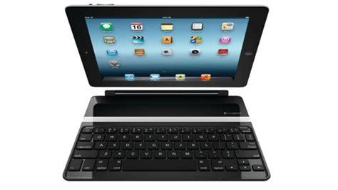 Logitech Ultrathin Keyboard Cover For logitech ultrathin keyboard cover voor de pcm