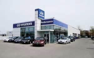 hyundai referral program referral program spurs sales canadian auto world