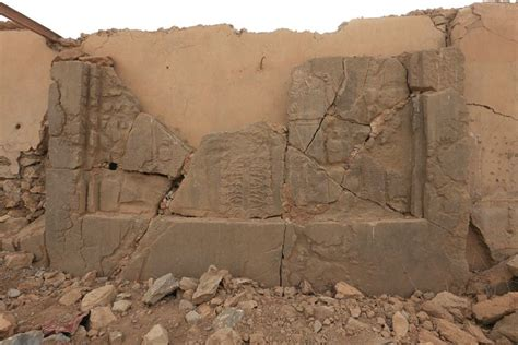 Ancient Detox Scholarly by Ancient City Of Nimrud In Bible S Book Of Genesis