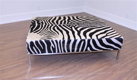 print chair and ottoman zebra print chair and ottoman home design buying zebra