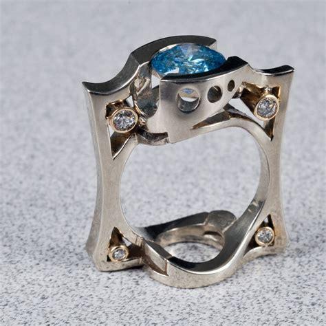 Handmade Personalised Jewellery - custom jewelry credit jewelry