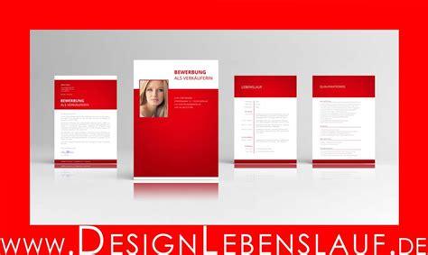 Bewerbung Design Open Office Lebenslauf Vorlage F 252 R Word Und Open Office