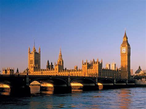 Vacances et week end, séjours à Londres ? Brittany Ferries Brittany Ferries