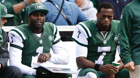 geno smith benched geno smith benched after 3 ints 6abc com