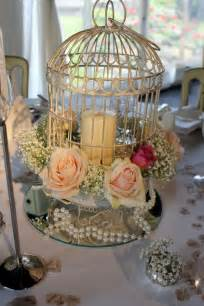 Decorating A Birdcage For A Home by New Birdcage Decor Ideas 36 For Image With Birdcage Decor