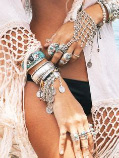 8 Things You Need To Channel Richies Boho Style by Bohemian Fashion On Fashion Modern