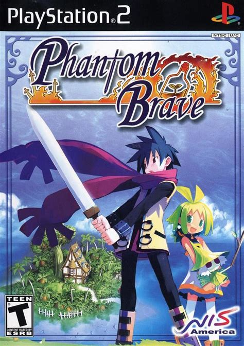 shooting out of turn the collected boiled stories of race williams vol 3 volume 3 books phantom brave box for playstation 2 gamefaqs