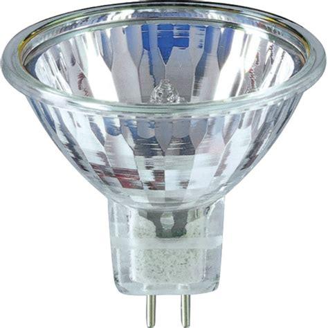 Lu Philips Essential 35 Watt philips essential 35w gu5 3 60degree dichroic halogen