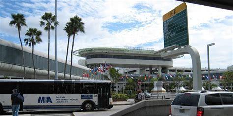 imagenes del aeropuerto miami aeropuerto internacional de miami mia
