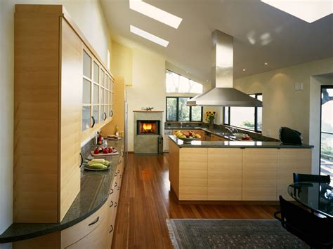 Fresh Home Kitchen Design by Kerala Homes Interior Design Photos Decobizz Com