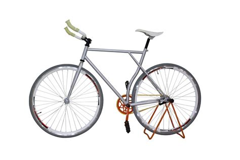 Vivacycle Comet Alloy Folding Bike Tourney Sepeda Lipat Titanium sepeda viva vivacycle