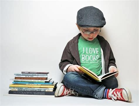 imagenes niños leyendo image gallery ninos leyendo