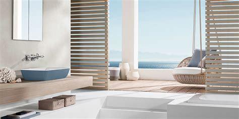 Bad Farbe by Farbgestaltung Im Badezimmer Individuelles Design
