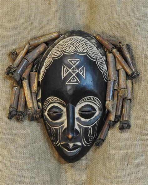 lada per marijuana related keywords suggestions for rastafarian