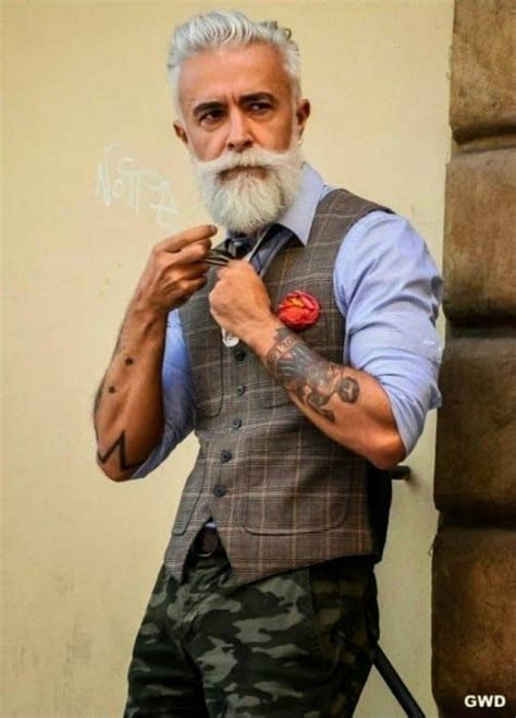 40 year old hipster haircut 70 hottest hipster beard styles ever beardstyle