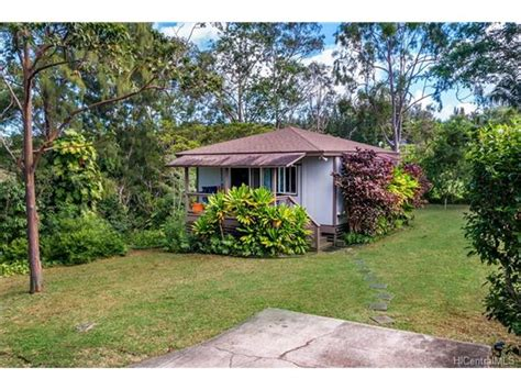 Homes For Sale Oahu by Shore Home For Sale 59 344 Pupukea Shore In