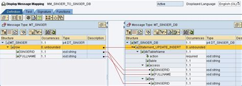 jdbc tutorial sap pi jdbc adapter sourcedb send table to xml format and