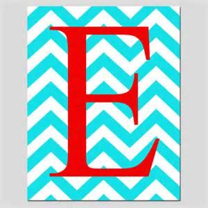 gallery for gt monogram letter c chevron