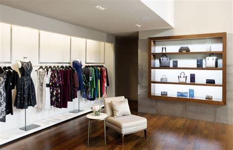 Liz Harte Interior Designer by Don T Call It A Comeback Elizabeth Anthony Papercity Magazine