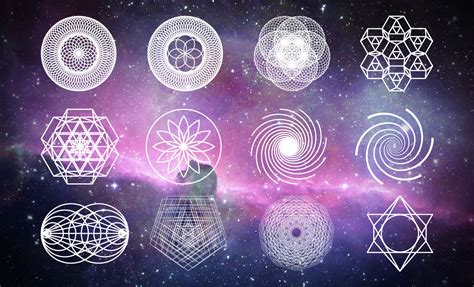 the meaning of sacred geometry part 3 the womb of sacred sacred geometry www imgkid com the image kid has it
