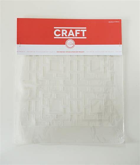 Rice Paper Craft - rice paper craft stencils szablony malarskie na 蝗cian苹