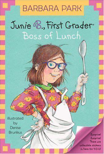 junie b jones all the junie b jones books pinteres