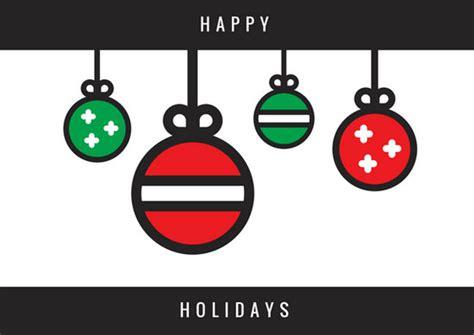canva happy holidays customize 77 holiday postcard templates online canva