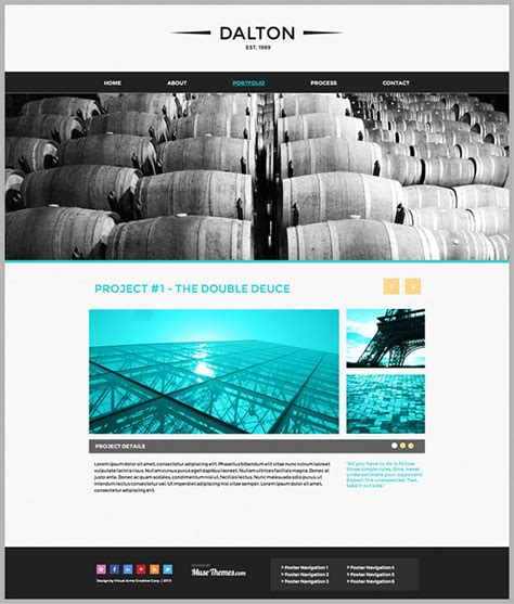 muse adobe templates 35 professionally designed adobe muse templates web