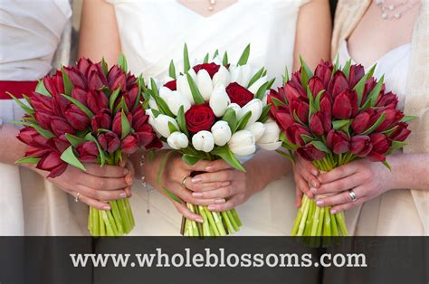 Buy Wedding Flowers by Wholesale Wedding Flowers Whole Blossoms