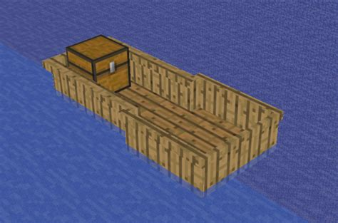 how to make a bigger boat in minecraft c hay77 s profile member list minecraft forum
