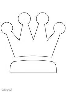 crown craft template craft templates for picture frame 1