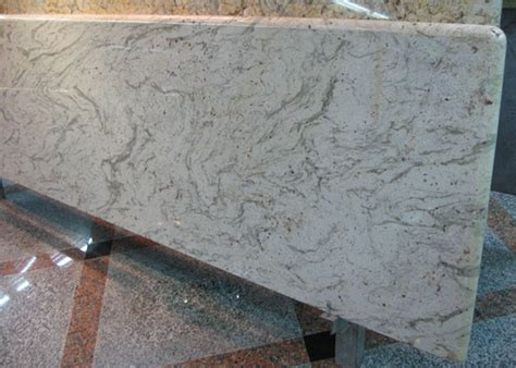 river white granite countertops river white granite slab