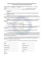 collaborative agreement template practitioner collaborative agreement template beepmunk