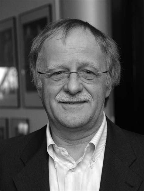 Essay Henri Nannen Preis by Debatte Um Henri Nannen Preis Netzwerk Recherche Fordert Fach Jury