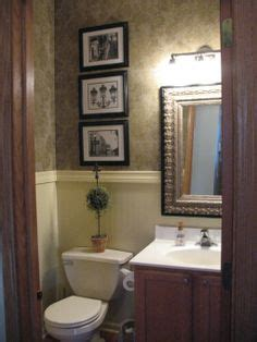 beadboard powder room 1000 images about powder room ideas on powder
