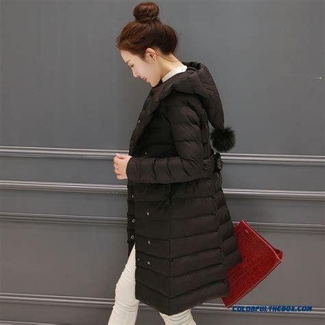 Coat Blezer Korea cheap padded coat korean slim hooded cotton jacket mm893 grey black sale