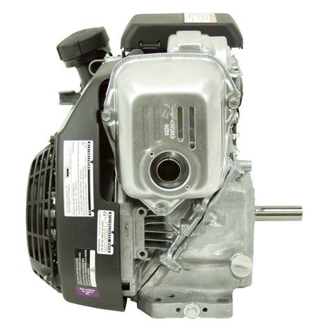 honda 160cc engine 4 6 hp 160cc gc160 honda gc160laqhg engine horizontal