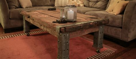desk made from 15 diy coffee tables made from old doors guide patterns