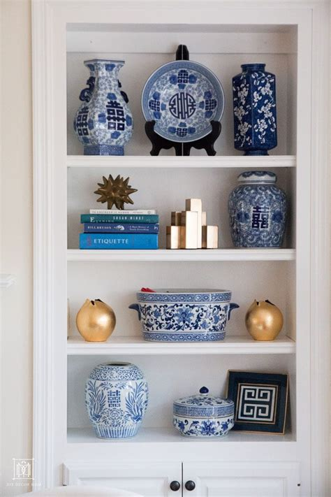 decorative objects decorative objects the must have accessories for styling