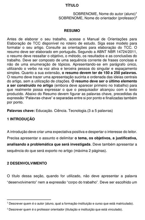 ::UninterVale - Centro Universitário Vale do Paraiba