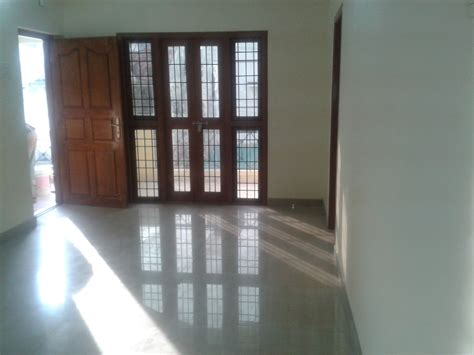 3 bedroom house for rent in chennai 3 bhk for rent in iyyapanthangal chennai near prestige