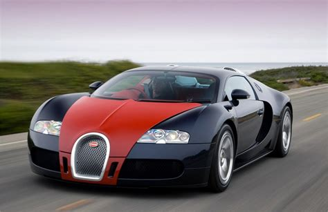 fastest car in the world car wallpapers hd for desktop iphone hd 1080p mobile