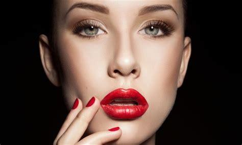 tattoo eyebrows groupon sahel beauty up to 67 off parramatta groupon