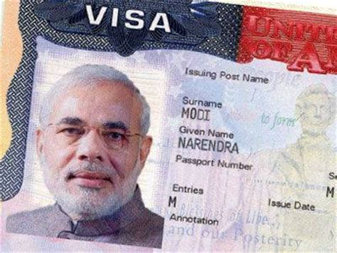 How To Get In Usa From India After Mba by Usa Announces New Visa Categories For Indians After Lok