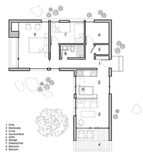 gallery of desert wing kendle design 20 desert house plans numberedtype