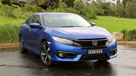 What Does Rs On A Car by Honda Civic Rs 2017 Motavera